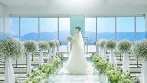 plan_wedding
