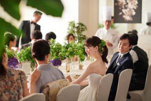 gallery_banquet_007