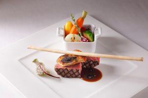 gallery_cuisine_010