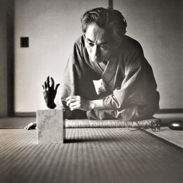 「生誕120年文豪川端康成と美のコレクション展」と姫路散策ステイプラン